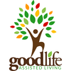 Goodlife Assisted Living